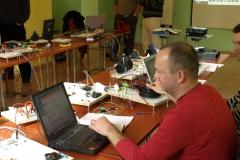 Szkolenie CDIF2_Łukasz Grześkowiak (2)